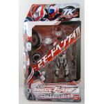 TK08 Kamen Rider Drive Type Dead Heat (Kamen Rider Drive) คาเมนไรเดอร์ไดรฟ์