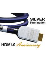 MERREXKABLE HDMI-0 Anniversary v1.4b(2.0) ความยาว 1.8 เมตร รองรับ 3D 2160p 15.8 Gbit/s (4k x 2k)