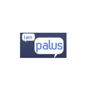 http://palus.co.kr