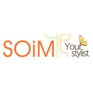 www.soim.co.kr