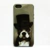 เคสไอโฟน 5/5s/SE เคสหมา