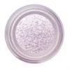 Etude House Tear Drop Powder #9 Crystal Pearl