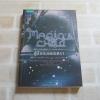 หนังสือชุดปริศนาแห่งมนตรา เล่ม 3 ตอน ผู้สืบทอดมนตรา (Magic 's Child) จัสทีน ลาร์บาเลสทีแอร์ เขียน วิลาวัณย์ ฤดีศานต์ แปล
