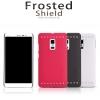 Nillkin Frosted Shield (Vivo XPlay 3S)