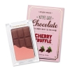 Etude House Give me Chocolate Shadow Limited Edition #1 Cherry Truffle