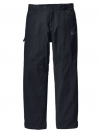 STRETCH WINTER PANTS MEN - Jack Wolfskin