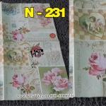 N-231