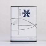 แบตเตอรี่ โนเกีย (Nokia) BL-5B