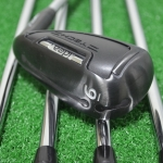 ADAMS IDEA TECH IRONS 6-PW STEEL FLEX R