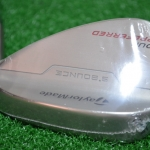 TAYLORMADE TOUR PREFERRED TOUR ISSUE 54* SAND WEDGE FLEX S