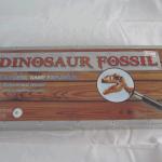 ชุดขุดฟอสซิล Dinosaur fossil ชุดใหญ่