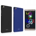Imak Quicksand Case (Huawei P8 Max)