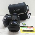 (ร12150) ขายกล้อง fuji finepix s4300**ร้านหนองบัวธุรกิจ**