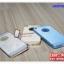 เคส iPhone5/5s - IEASSAU ประกายเพชร thumbnail 3