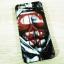 เคสไอโฟน 5/5s/SE เคสยาง Superman thumbnail 1