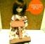"HMLMshop134 : กระเป๋า สำหรับ ตุ๊กตา 16 "" (MSD,AMT,NANCY doll 16 "")"" Pimwaradda's Craft "" thumbnail 1"