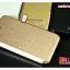 เคส iPhone5/5s - ShenGo thumbnail 4