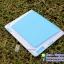 เคส iPad4/3/2 - SmartCase Cover Stand thumbnail 6