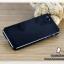 เคส iPhone5/5s - Airjacket AAA+ thumbnail 4