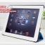 เคส iPad4/ New iPad / iPad2 - Y-style Leather [เคสหนัง] thumbnail 28
