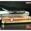 เคส iPhone5/5s - ShenGo thumbnail 3
