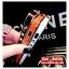เคส iPhone5/5s - Hermes Metal case thumbnail 1