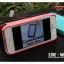 เคส iPhone5/5s Funwos Garden Series thumbnail 7