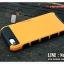 เคส iPhone5/5s Switch Easy Capsule thumbnail 9