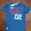 Superdry T-Shirt New Designs BNWT thumbnail 4