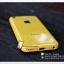 โมเดล iPhone5c thumbnail 5