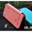 เคส iPhone5/5s Funwos Garden Series thumbnail 6