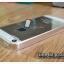 เคส iPhone5s /5 Clear Color thumbnail 3