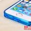 เคส iPhone5/5s - NXCase กันรอยบาง 0.5 mm thumbnail 8