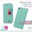 เคส iPhone5/5s Hello Deere - Cherry Series thumbnail 7